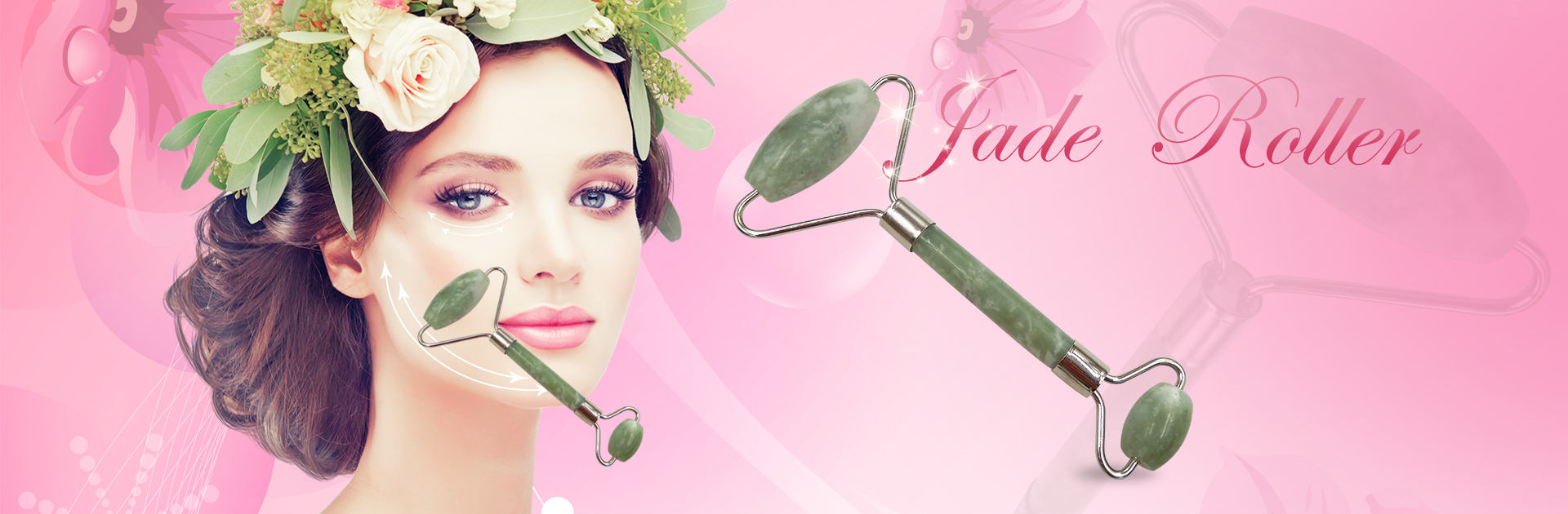 False eyelash,Makeup brush,Beauty tools,Art nail tools,YuSam Industrial Co,.Ltd.